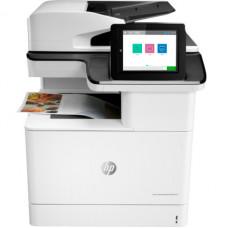HP Color LJ Enterprise M776dn